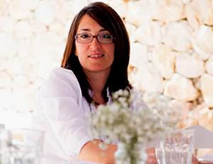Maria Renieri
