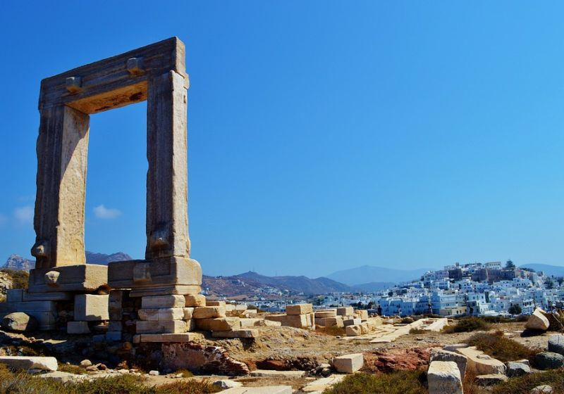 10 absolutely fabulous things to do in Naxos