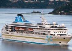 7 Night Idyllic Aegean Cruise