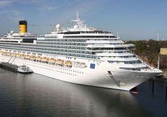 Treasures of the Mediterranean 8 day cruise
