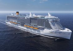 7 day West Mediterranean Cruise - France, Spain and the Balearic Islands