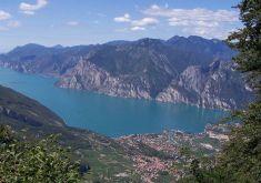 Taste of Lake Garda