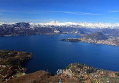 Taste of Lake Maggiore