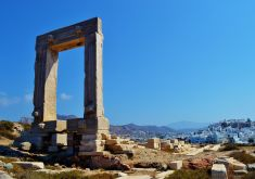 Best Greek islands Family vacation package, 12 nights