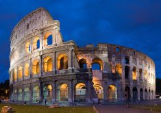 Best of Italy and Greece Honeymoon (12 days)