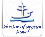 Greece Vacation & Travel Packages - Tours & Trips | Greece-Travel